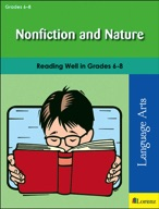 Nonfiction and Nature