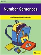Number Sentences