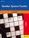 Number System Puzzles: Advanced