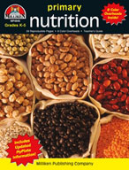 Nutrition Book 1