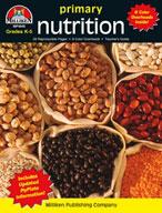 Nutrition Book 1 (Enhanced eBook)