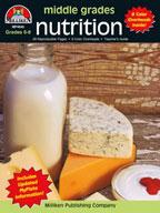 Nutrition Book 2