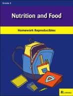 Nutrition and Food
