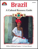 Our Global Village - Brazil (Enhanced eBook)