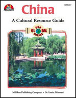 Our Global Village - China (Enhanced eBook)