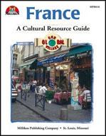 Our Global Village - France