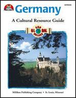 Our Global Village - Germany (Enhanced eBook)