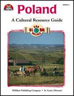 Our Global Village - Poland (Enhanced eBook)