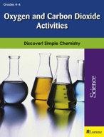 Oxygen and Carbon Dioxide Activities