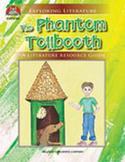 Phantom Tollbooth: Literature Resource Guide