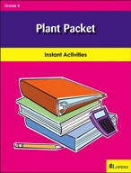 Plant Packet