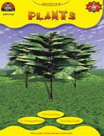 Plants (Enhanced eBook)