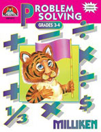 Problem Solving (Enhanced eBook)