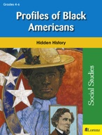 Profiles of Black Americans