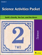 Science Activities Packet