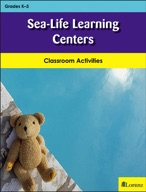 Sea-Life Learning Centers