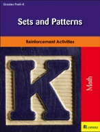 Sets and Patterns