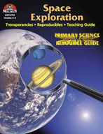 Space Exploration (Enhanced eBook)