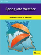 Spring into Weather