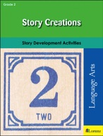 Story Creations