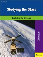 Studying the Stars