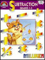 Subtraction (Enhanced eBook)
