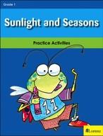 Sunlight and Seasons