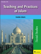 Teaching and Practices of Islam