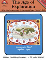 The Age of Exploration (Enhanced eBook)