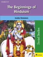 The Beginnings of Hinduism