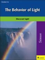 The Behavior of Light