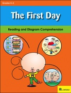 The First Day