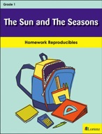 The Sun and The Seasons