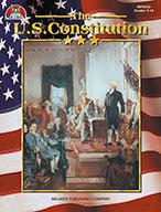 The U. S. Constitution (Enhanced eBook)