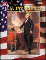 The U.S. Presidency (Enhanced eBook)