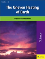 The Uneven Heating of Earth