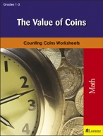 The Value of Coins