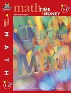 Time and Money (Enhanced eBook)