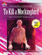 To Kill A Mockingbird (Enhanced eBook)
