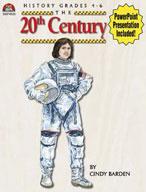 Twentieth Century (Enhanced eBook)