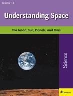 Understanding Space