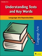 Understanding Texts and Key Words