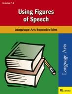 Using Figures of Speech