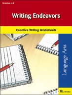 Writing Endeavors