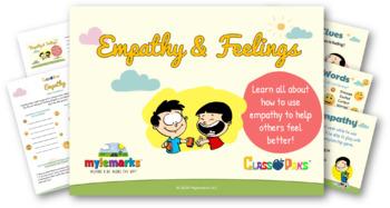 EMPATHY CLASSPAK (PPS)