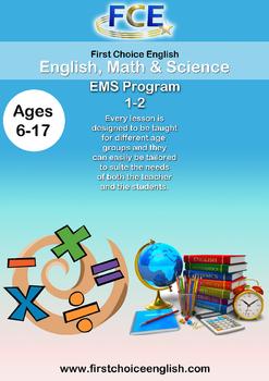EMS 1-2