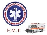 EMT Slideshow