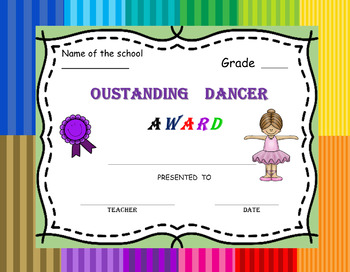 End Of The Year  Awards (51)