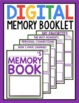 END OF THE YEAR MEMORY BOOK DIGITAL GOOGLE EDITION