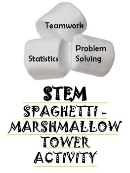 BEGINNING OF THE SCHOOL YEAR STEM CHALLENGES!